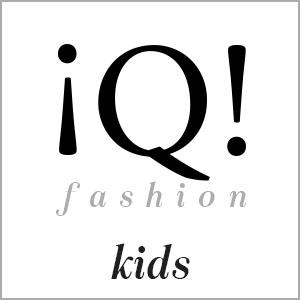 IQI fashion kids