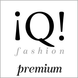 IQI fashion premium