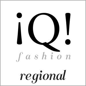 IQI fashion regional