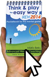 Mario Beky MARIOBEKY.COM Advanced Mental Coaching FAQ Frequently asked questions