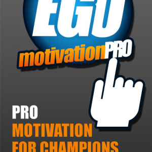 ActivEgo Motivation Android Application