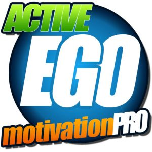 ActivEgo Motivation PRO Android Mobile Applications