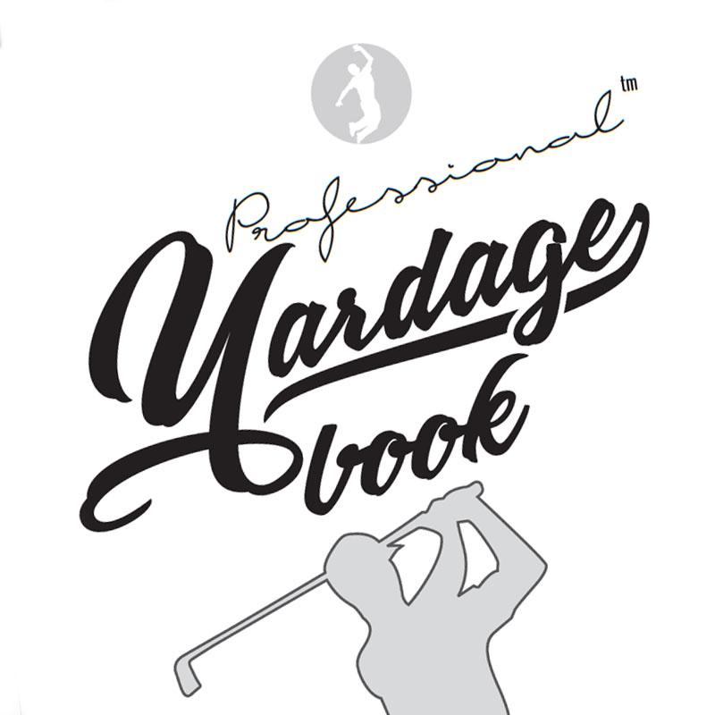 Professional yardage book mariobeky professional yardage book mario beky advanced mental coaching 4 solutioingenieria Gallery
