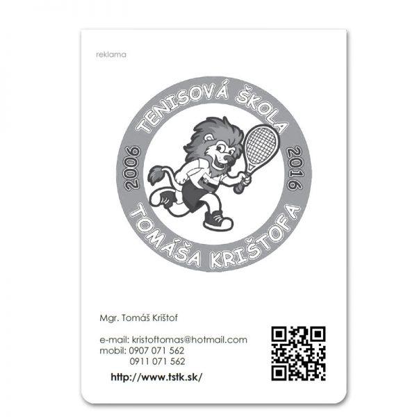 Pro Birdie Karta Golfoveho Profesionala Birdie Book Mario Beky Golf Yardage Book
