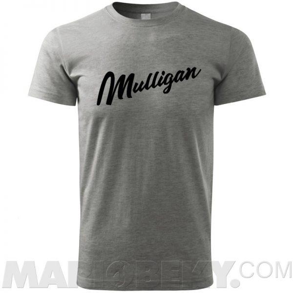 Mulligan T-shirt