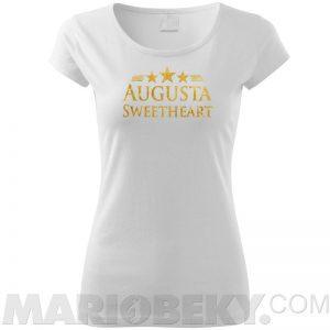 Augusta Sweetheart T-shirt
