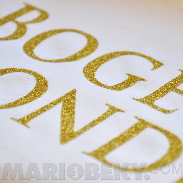MARIOBEKY Gold/Silver Collection