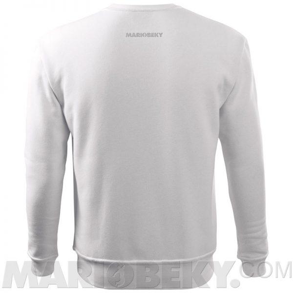 MARIOBEKY Sweatshirt