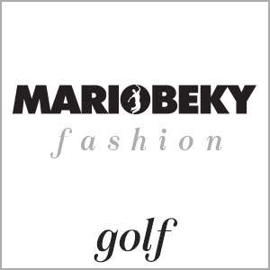 MARIOBEKY FASHION GOLF