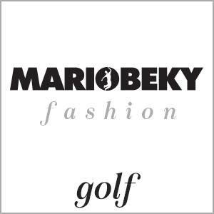 MARIOBEKY FASHION GOLF