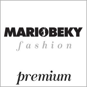 MARIOBEKY FASHION premium