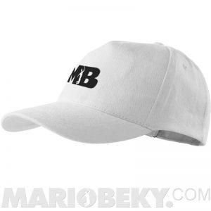 Baseball Hat MARIOBEKY MB One Hat