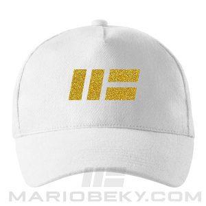 Hat MARIOBEKY One Premium White Gold 1