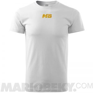MB One T-shirt Chic