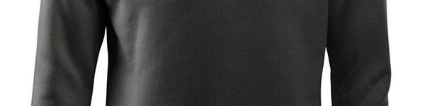 MARIOBEKY Four Sweatshirt