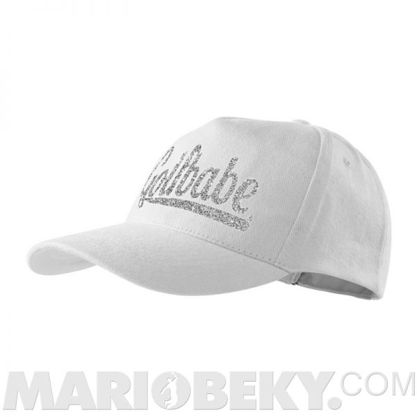 MARIOBEKY Golfbabe Hat
