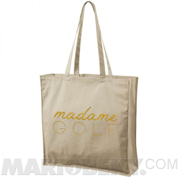 Shopping Bag Madame Golf