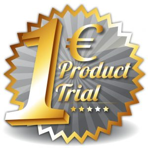 euro product trial Mario Beky
