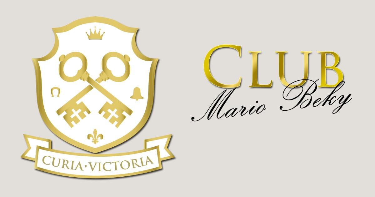 MARIOBEKY CLUB