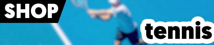 MARIOBEKY tennis
