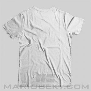 Mario Beky 2020 Tshirt