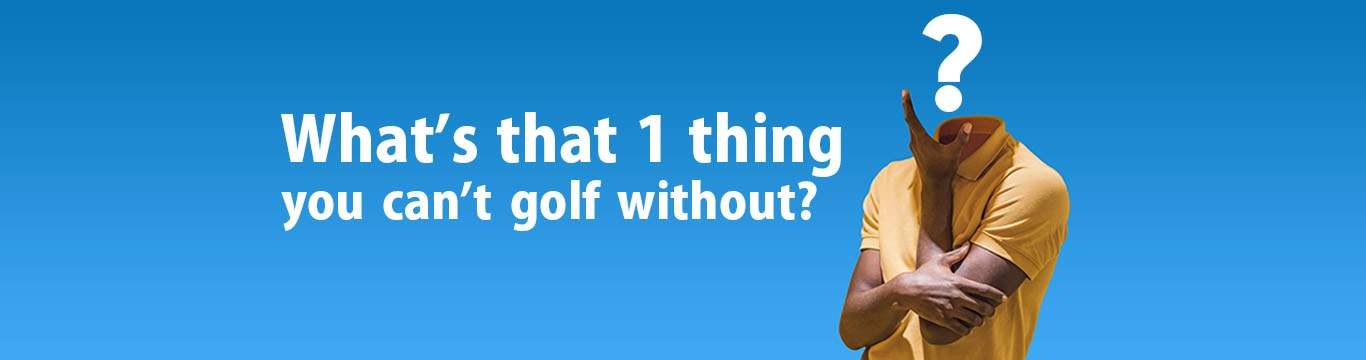 What is golf psychology