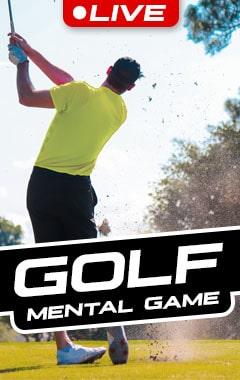 mental game academy of golf mario beky 2020