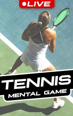 mental game academy of tennis mario beky 2020