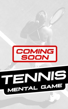 mental game academy of tennis mario beky 2020