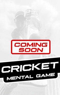 mental game academy of cricket mario beky 2020
